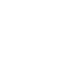 Dethrone The King Logo