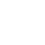 My Spa Pass Logo